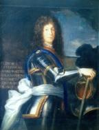 http://www.restauration-de-tableaux.com/fr/copie-d-un-portrait-de-francois-vii-de-la-rochefoucauld-lgp,21.html
