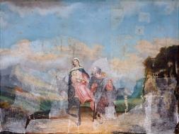http://www.restauration-de-tableaux.com/fr/restauration-de-peinture-de-chevalet-fuite-en-egypte-lgp,5.html