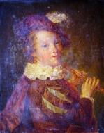 http://www.restauration-de-tableaux.com/fr/restauration-de-peinture-de-chevalet-huile-sur-toile-lgp,10.html