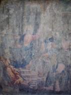 http://www.restauration-de-tableaux.com/fr/restauration-de-peinture-de-chevalet-jesus-parmi-les-docteurs-lgp,8.html