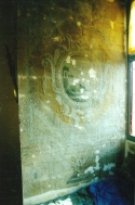 http://www.restauration-de-tableaux.com/fr/restauration-de-peinture-murale-lgp,17.html